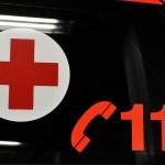 Soomes hukkus rängas autoõnnetuses noor mees