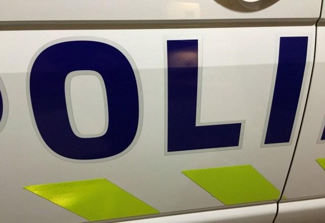 Politsei ootab infot Turu rünnakuga seotud valge kaubiku kohta