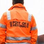 KUUM: Soome terviseametkond taotleb koroona sundtestimist nii lennujaamas kui sadamates