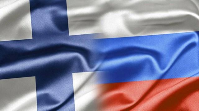 Soome-Vene valitsustevaheline majanduskomisjon kohtub Helsingis