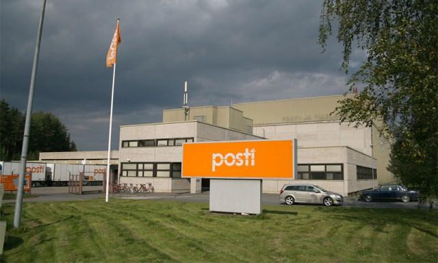 KUUM: Soome postistreik võib venida kuu aja pikkuseks