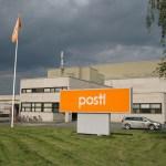 KUUM: Ettevõtjad pahased Soome postistreigi peale, sadade väikeettevõtete tegevus võib seiskuda