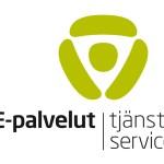 Soomes on detsembri seisuga 357 400 töötut tööotsijat, töötus 7,8 protsenti