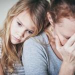 Soomes ei saa vanemad enam teismelistega hakkama – paljud emad on palunud abi