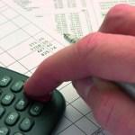 Soomes on paljudel maksudega seoses muudatused, mis tuleks sisse viia