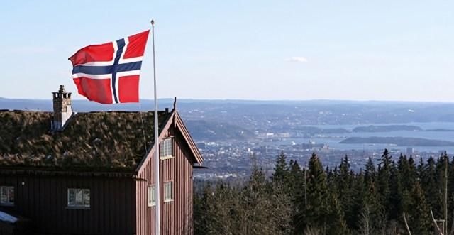 Norras pakutakse palka alates 3500 eurost kuus, aga soomlased ei taha minna