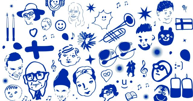 Soome 100. aastapäeva tähistamine kulmineerub 5-6. detsembril