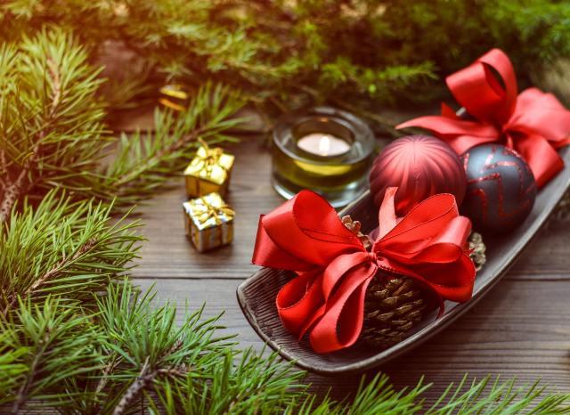 Soomes vaadatakse viltu, kui koolid tähistavad jõule kirikus