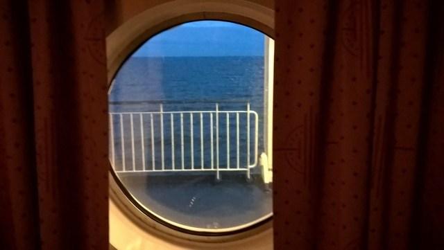Politsei selgitas välja, miks surid kaks inimest ühel ja samal ööl Tallinki reisilaeval