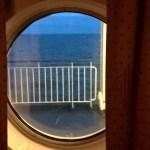 Eelmisel nädalal saadeti Soomest tagasi 90 Eestist laevaga saabunud isikut – kontroll on sadamas karmistunud