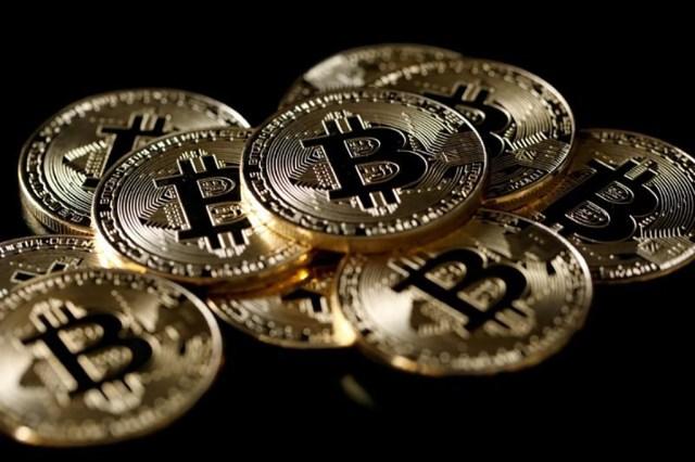 Soome naine hoiatab kavala bitcoini pettuste eest – kaotas petistele üle 700 euro