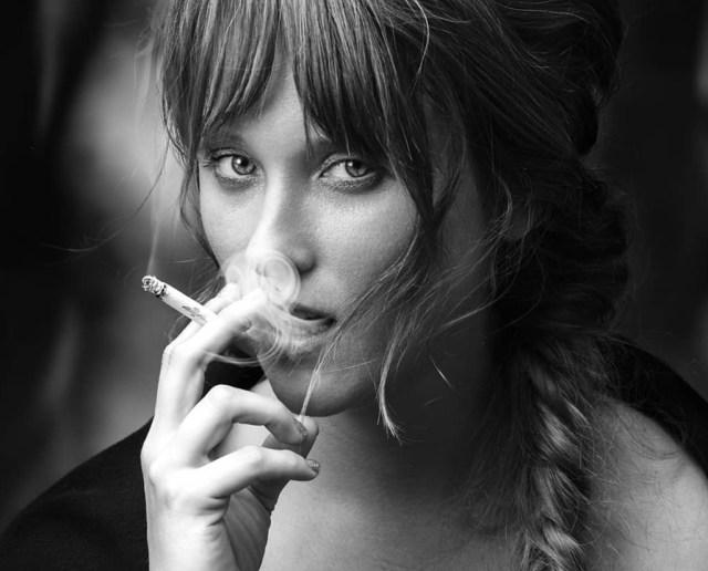 Suitsetajad võetakse Soomes veel rohkem pihtide vahele – uus kord jõustub juba eeloleval nädalavahetusel
