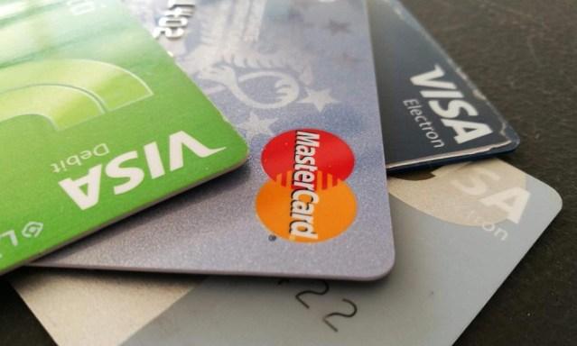 Soome mees oli üllatunud, kui pangas hakati teda küsitlema