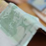 Eestlaste imeline laenusaamine Soomes: omaosaluseks pakutakse väikelaenu, lisatagatisi vaja pole
