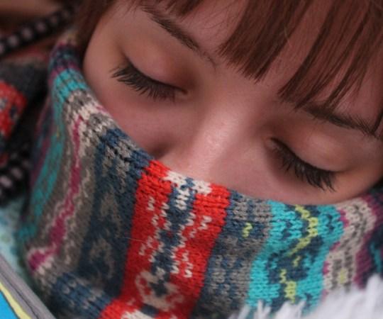 Lõuna-Euroopas möllab eriti kole gripp, ühe päevaga suri Portugalis 500 inimest