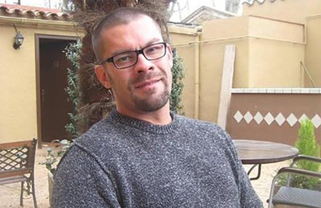 Soome kohus mõistis portaalipidaja vihakõne eest vangi