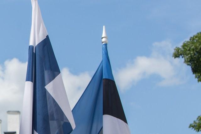 Ajalooline pööre: Soomest on hakanud inimesed Eestisse tagasi kolima