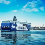 Soome valitsus garanteerib Eckerö laene
