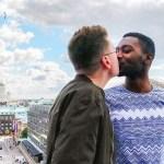 Ligi 4000 soomlast elab samasoolises abielus
