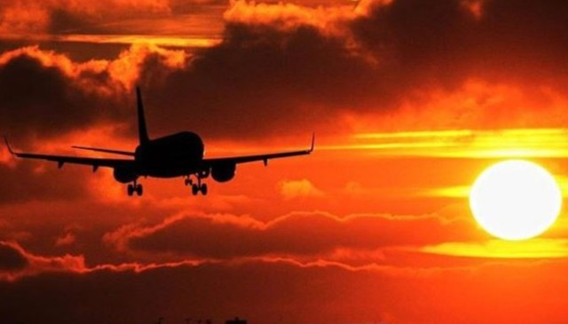Soome pere sai lennufirmalt 2400 eurot hüvitist lennu hilinemise eest