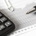 2018. aastal kasvas Soomes pankrottide arv 17 protsenti