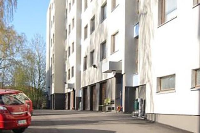 Erakordne juhtum: Helsingi korterist leiti mees, kes suri 1,5 aastat tagasi