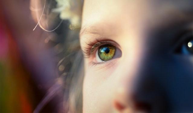 Soomes elavad Iraagi naised räägivad laste vägistamisjuhtumite kohta: sinisilmne ei tohi olla
