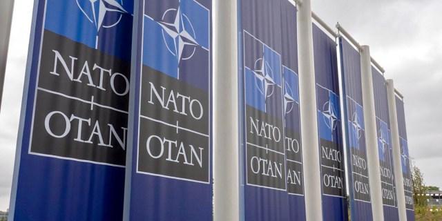 Soome välisministeeriumi salastatud dokumendid: Soome tegutses 1990ndatel aastatel Venemaa huvides, jättis NATO-ga liitumata