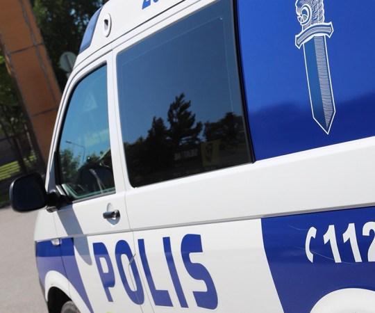 Politsei uurib soome naise surma Tallink Silja laeval