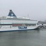 Erakordne lugu: Tallink muudab Silja Europa ujuvaks kaubanduskeskuseks