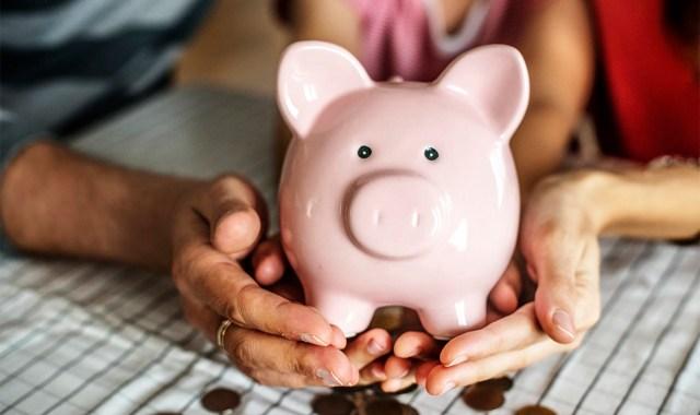 7 säästövinkkiä, joita et ehkä halua kokeilla
