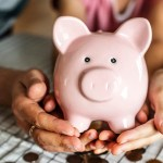 Soomlane ei saanud oma laenule kindlustust, kuna on kindlustusfirma arvates liiga paks