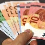 Ema omastas Soomes üle 14 000 euro lapse raha ja kasutas seda pidutsemiseks