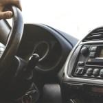 Kasutatud auto lagunes Soomes kuu ajaga, müüjale läks see kalliks maksma