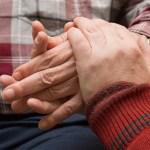 Helsingi eakate sotsiaalmajas möllab koroona – kolmandik elanikest nakatunud, inimesed juba surevad