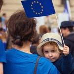 Soome pöörab ELi eesistumise pea peale: külalistele pakutakse kraanivett ja avapidu jääb ära