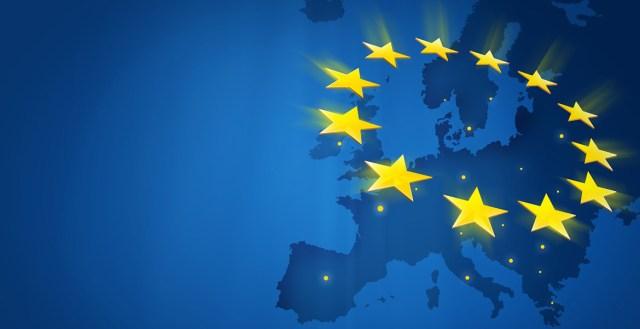 Soome oleks äärepealt Euroopa Liidu koroona kriisipaketi kokku kukutanud