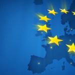 Euroopa Komisjon palub elanikelt arvamusi piiriüleste maksuprobleemide kohta kohta