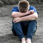 Soomes tapetud teismelist oli koolis kiusatud juba algklassidest alates, üks kahtlusalune tapja kiusas ka varem teisi
