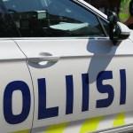 Soomes vägistati alaealine tüdruk, politsei otsib kõhukat meest