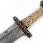 Geeniuuring näitab, et kõik viikingid polnudki blondid – Eestis on tehtud oluline leid