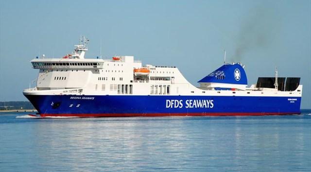 KUUM: Soome postiteenuse kriis süveneb, meremehed ähvardavad peatada kaubaliikluse