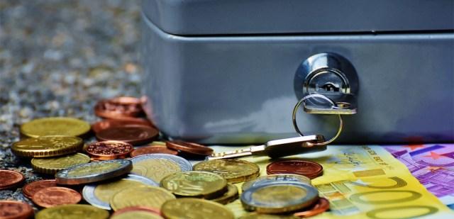 Ühe soomlase arvele tuleb täna 598 419 eurot