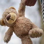 Mees kasutas Soomes seksuaalselt ära 9-aastast last, sai alla 2 aasta pikkuse tingimisi karistuse