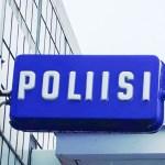 Seoses korteripõlenguga tagaotsitav mees tuli Soomes ise politseisse