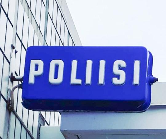 Soomes on kuritegu juba see, kui kiita lapse rindu – vaata, kuidas politsei seletab lastevastaseid seksuaalkuritegusid