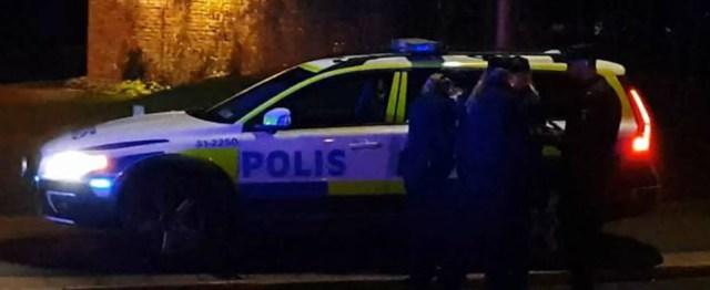 KUUM: Rootsis toimus koolimajas plahvatus, kohal palju kiirabiautosid, kool on evakueeritud, mitu inimest viidi haiglasse