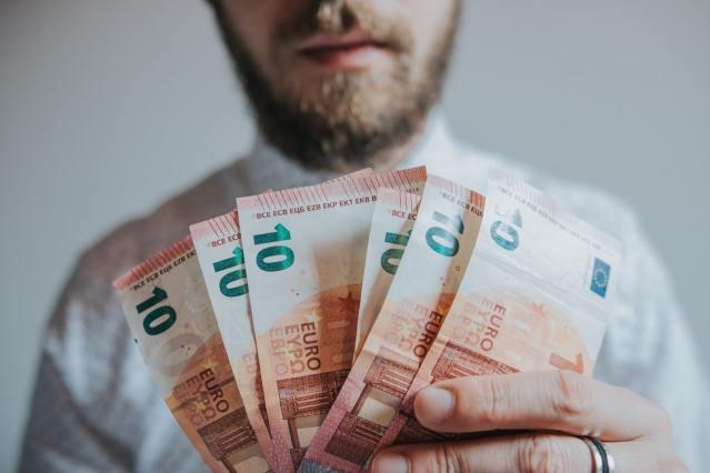 Soome mees sai teada, et pole lapse isa, aga peab ikkagi elatist maksma