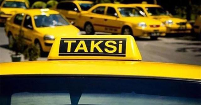 Soomes kahtlustatakse pettuses taksojuhti, kes kasseeris Rovaniemi linnalt 25 000 eurot ettenähtust rohkem