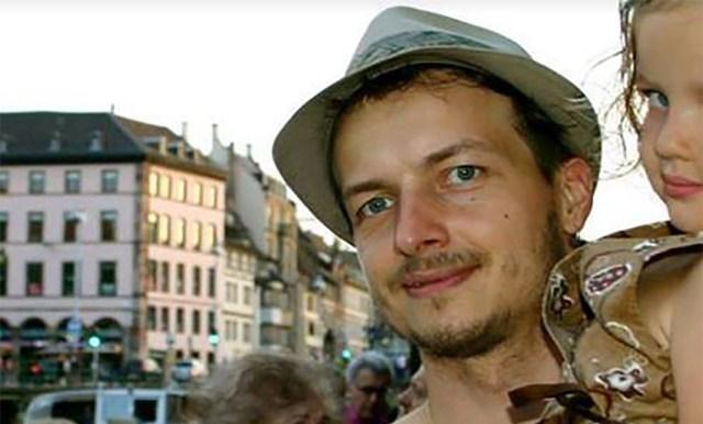 RIP: Strasbourgi jõuluturu tulistamises juba viies hukkunu – Poola kodanik, kes takistas ründaja sisenemist klubisse